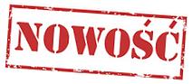 logo-nowosc-obrot
